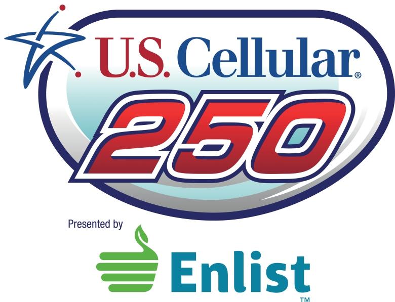 U.S. Cellular 250