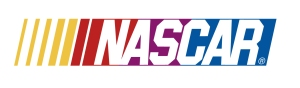 nascar_logo_psoq