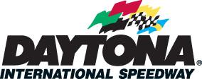 daytona_international_speedway