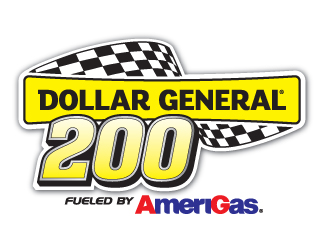2013_DG200_PhoenixNW_Logo_v1