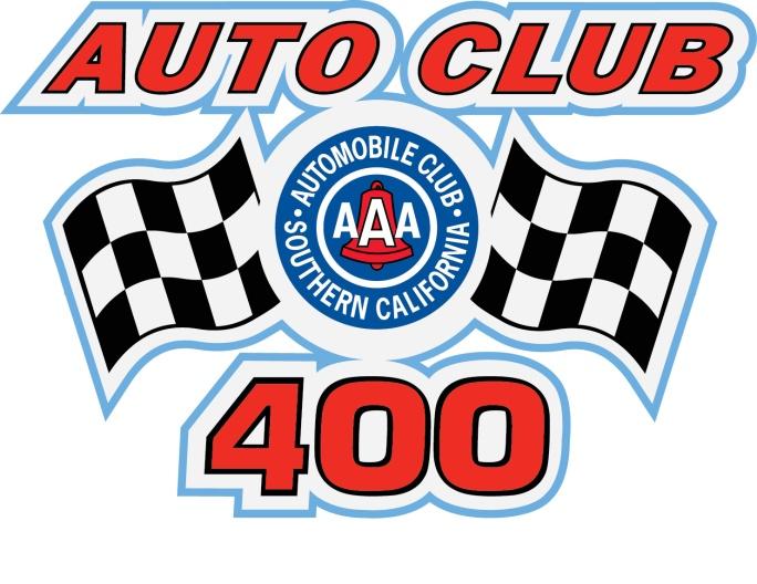 autoclub_400_4c