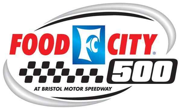 foodcity500_13