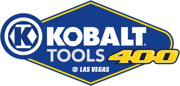 kobalttools400_11