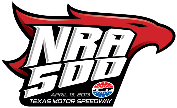 nra500_13