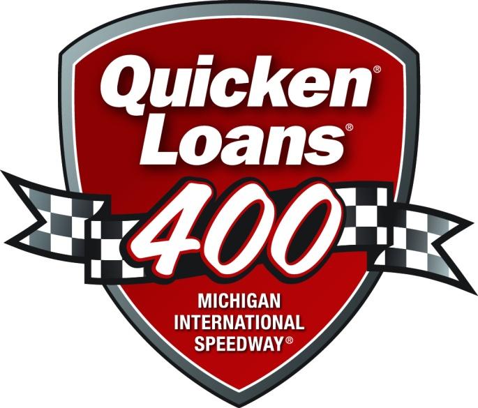 quickenloans_400