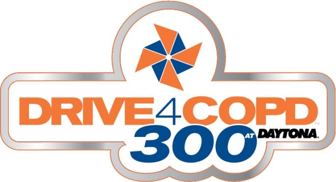 drive4copd300-logo_spotcolor (1)