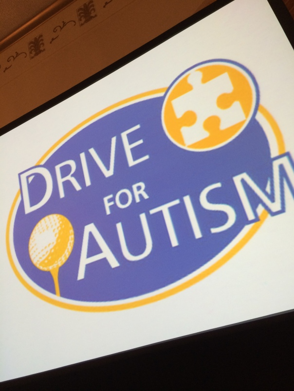 Drive for Autism-June Dover Trip 2014 284