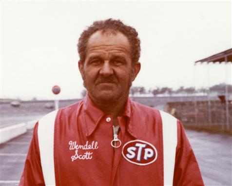 NASCAR_Wendell_Scott_2