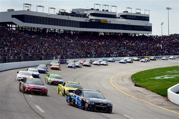 NASCAR_RIR_NSCS_McMurray