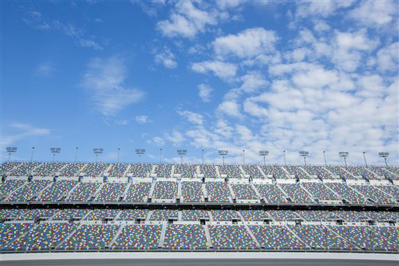 daytonarising_seating1